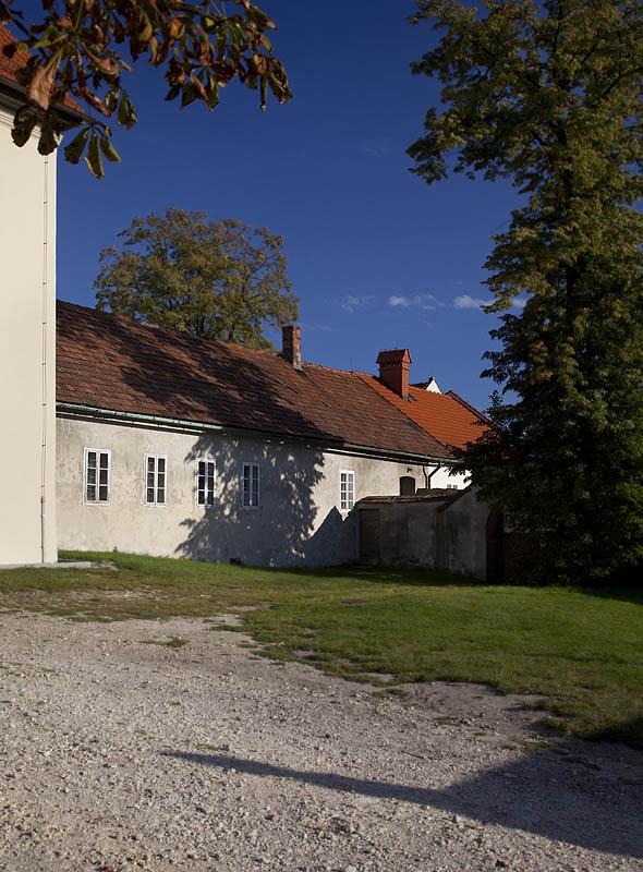 Kameduli Strona house